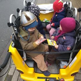 Busfahrt-Kindertagespflege-Fischer