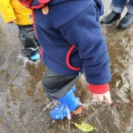 Matschepfütze-Kindertagespflege-Fischer