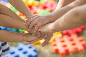 Inklusion-Kindertagespflege-Fischer