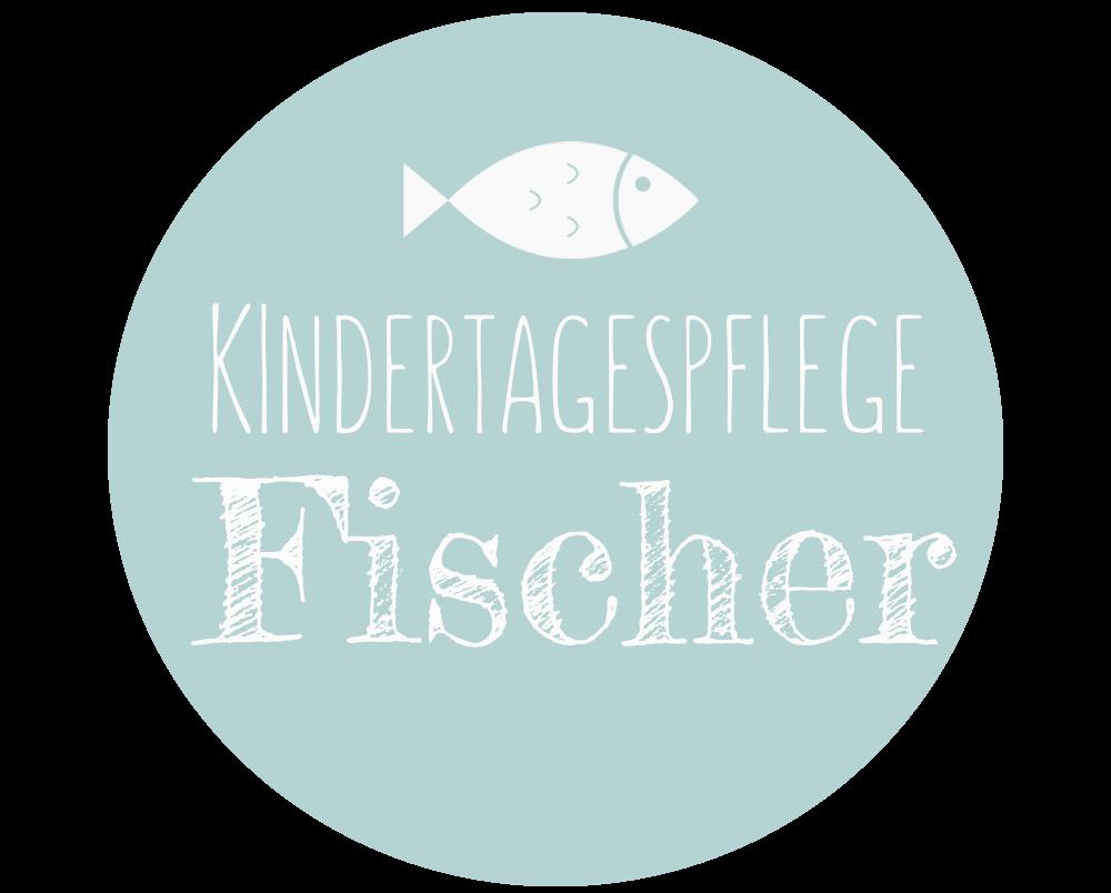Kindertagespflege Fischer